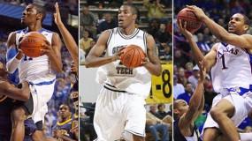2010 NBA Mock Draft 8.0 – The Final Cut