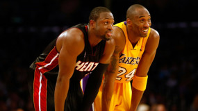 THD's Lakers vs. Heat Christmas Day Video Promo