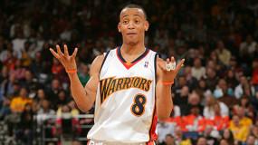 Top 10 NBA Plays of the Week