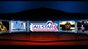 THD's NBA All-Star Game Preview Video