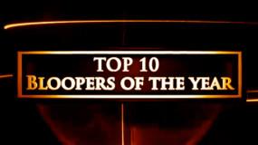 Top 10 NBA Bloopers of the Season