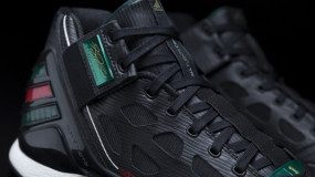 "adidas adiZero Rose 2 – ""Luxury Hardwood"" Release Info"