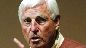 Is Bob Knight Selling His 3 NCAA Championship Rings?