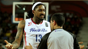 """Listen: Renaldo Balkman Speaks For the First Time Since Philippines, Tells THD: """"I'm Not That Type of Person"""""""