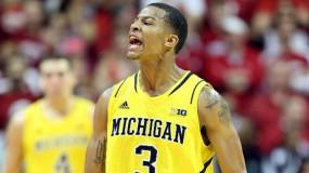 2013 NBA Draft Big Board: Top 15 Prospects