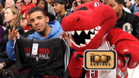 THD Podcast, Ep. 147: Westbrook/Kyrie Injuries, and are the Raptors Giving Drake Too Much Power?