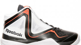 10 Best Performance Basketball Sneakers At Finish Line Under $100