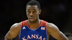 2014 NBA Mock Draft – Version 3.0