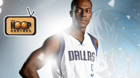 THD Podcast, Ep. 158: Rondo Trade, KD's Injury and the Warriors