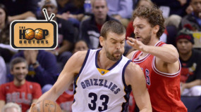 THD Podcast, Ep. 160: All-Star Starters Get Weirder By the Year