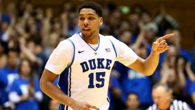 2015 NBA Mock Draft – Version 3.0