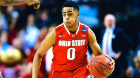 Sixers Are Hoping To Lose 2015 Draft Lottery To Nab Russell or Mudiay?