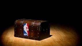 Hidden Gems: Top 10 Second Round NBA Draft Selections Since 2000