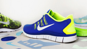 Signature Basketball Sneakers You Can Custom Order From Brands