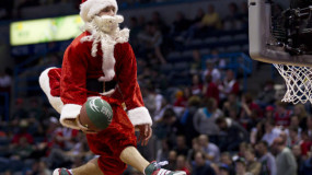 What Each NBA Team Is Wishing For This Christmas