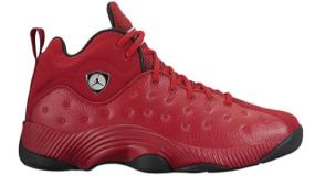 Jordan Jumpman Team II – 'Gym Red' Exclusively At Foot Locker