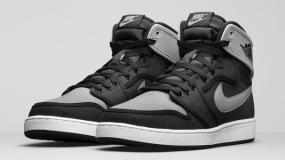 Air Jordan 1 KO High – 'Shadow' Release Info
