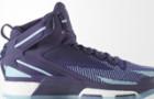 adidas D Rose 6 Boost – 'Aurora Borealis' Release Info