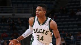 Watch: Top 10 NBA Plays of the Week (03/15/16)