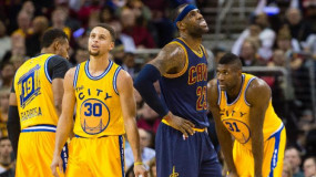 'Top 30' NBA Player Rankings After 2015-16 Regular Season
