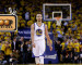 Steph Curry's 90-foot heave is the most exciting miss you'll ever see