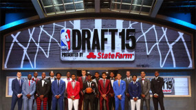 Trade Possibilities for Each Lottery Pick of the 2016 NBA Draft