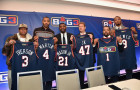 Iverson, Ice Cube's 'Big 3' League Reaches Broadcast Deal With Fox Sports