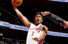 Rival NBA Teams Think Detroit Pistons Are Willing to Trade Stanley Johnson