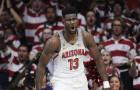 DeAndre Ayton Thinks He, Booker Could be Shaq-Kobe 2.0 in Phoenix