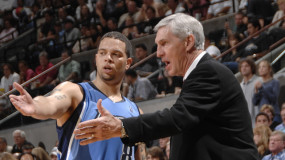 Raja Bell Gives His Version of Night Jerry Sloan Quit as Jazz Coach