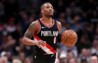 Damian Lillard Has Asked for Meeting with Portland Trail Blazers Owner Paul Allen