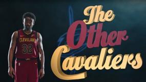 SNL Pokes Fun at Cavaliers Roster Around LeBron