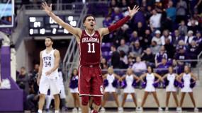NBA Draft Day Rumor Roundup