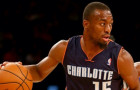 Kemba Walker: 'I just can't see myself in a Knicks jersey'