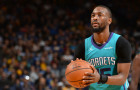 Kemba Walker Downplays Draw of Playing in New York, Reiterates He's Comfortable with Hornets
