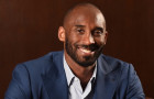 Kobe Advised Jeanie Buss to Fire Brother in Order to Sign LeBron
