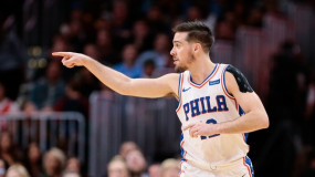 Report: Phoenix Suns Tried Trading for Patrick Beverley, Spencer Dinwiddie, Cory Joseph, TJ McConnell