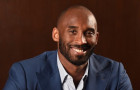 Kobe Bryant Thinks The Lakers Will Be Champs Soon