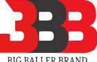 Charles Barkley Blames LaVar for Big Baller Brand Situation