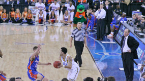 Why We Love March Madness: The Surprising Benefits for Fans of College Basketball's Biggest Stage