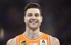 Jimmer Fredette and Phoenix Suns Agree to 2-Year Contract