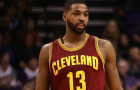 Trade Rumors: Cavs Could Deal Tristan Thompson