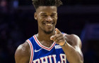 Miami Heat's Trade for Jimmy Butler is Complete