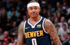 Isaiah Thomas Signs 1-Year Deal with Wizards
