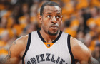 Memphis Grizzlies Refusing to Engage in Buyout Talks With Andre Iguodala