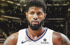 Paul George to Miss Start of Season