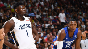 NBA Rookie Class of 2019: Who Will Make the Most Impact?