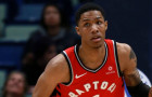 Raptors' Patrick McCaw to Miss Multiple Weeks After Knee Surgery