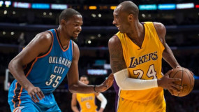 Research: Impact of Household Income on Making it to the NBA