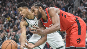 Top NBA Players To Look Out For In 2020